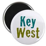 Key West Magnet