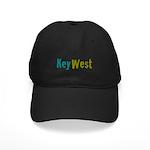 Key West Black Cap
