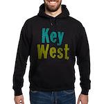 Key West Hoodie (dark)