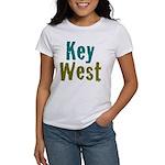 Key West Women's T-Shirt
