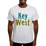 Key West Light T-Shirt