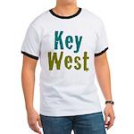 Key West Ringer T