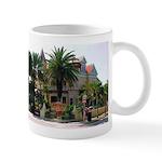 KW Southernmost House Mug
