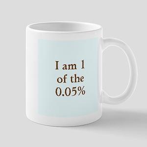 1 of the 0.05% Mug