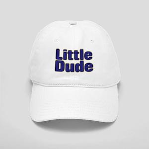 eb69a9cafa7 Matching Father Son Hats - CafePress