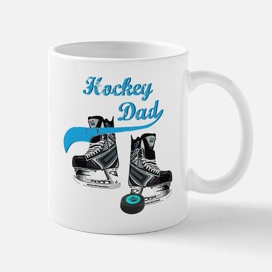 Unique Parents day Mug