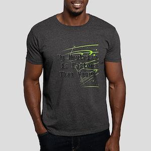 My Neutrino Dark T-Shirt
