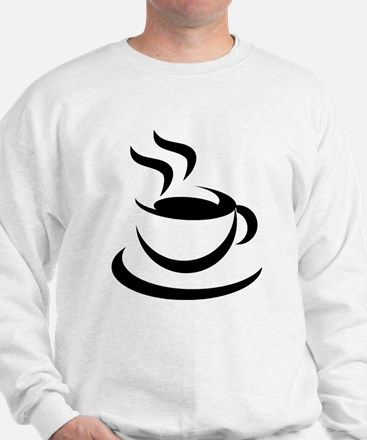 Coffee200 Sweatshirt