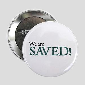 Jane Austen Saved Button