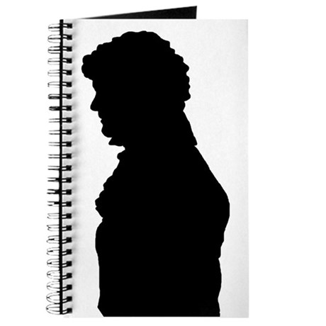 Darcy Journal