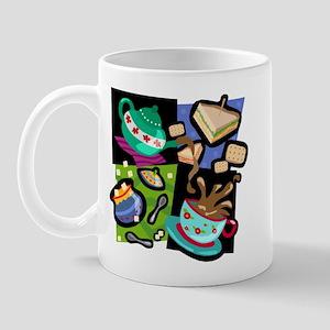 Coffee303 Mug