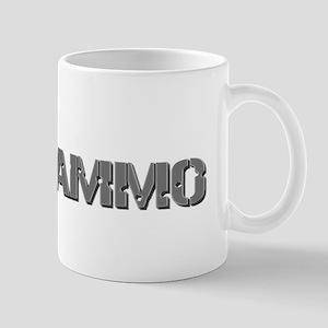 Live Ammo Mug