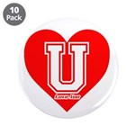 Love U 3.5
