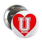 Love U 2.25