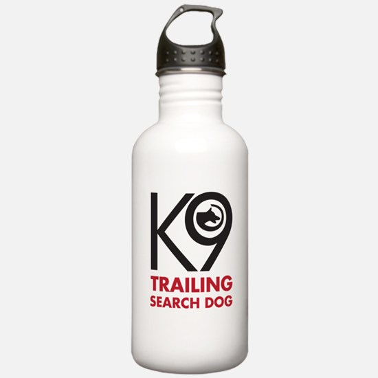 Trailing Bold Water Bottle