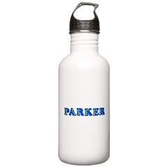 Parker Water Bottle