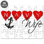 Navy Wife ver3 Puzzle