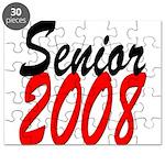 Senior 2008 ver2 Puzzle