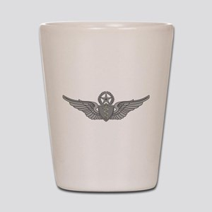 Flight Surgeon - Master Shot Glass