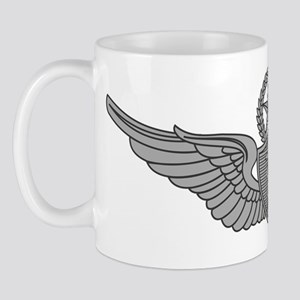 Flight Surgeon - Master Mug