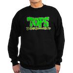 TOPS Logo Sweatshirt (dark)