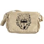 TOPS Spirit Messenger Bag