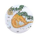 Snow Dragon II 3.5