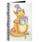 Gold's Gift Journal
