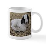 Cute Boer Goat Mug