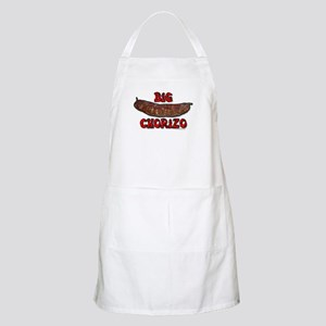 Big Chorizo BBQ Apron