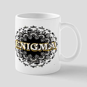 enigma Mug