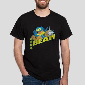 Geno Beam Dark T-Shirt