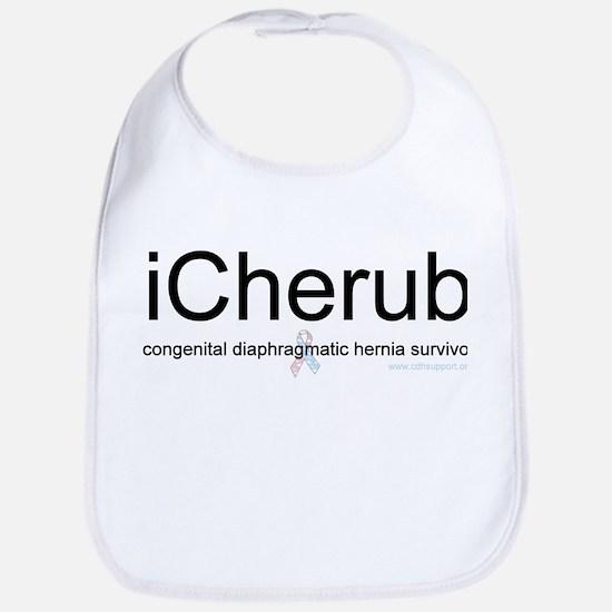 iCherub Bib