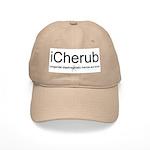 iCherub Cap