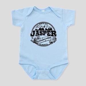 Jasper Old Circle Infant Bodysuit