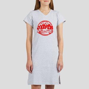Jasper Old Circle Women's Nightshirt