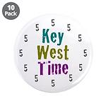Key West Time 3.5