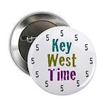 Key West Time 2.25