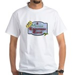 Medieval Christmas Carol Cast shirt