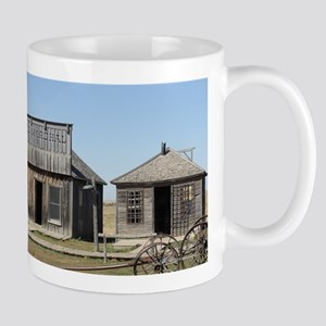 1880 Town 4 Mug
