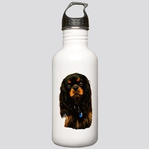 Bella Stainless Water Bottle 1.0L