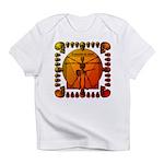 Leoguitar3 Infant T-Shirt