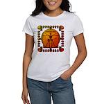 Leoguitar3 Women's T-Shirt