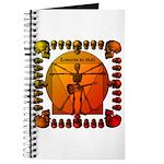 Leoguitar3 Journal