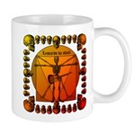 Leoguitar3 Mug