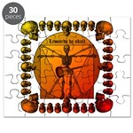 Leoguitar3 Puzzle