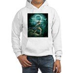 MoonDancer Hooded Sweatshirt