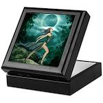 MoonDancer Keepsake Box