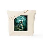 MoonDancer Tote Bag
