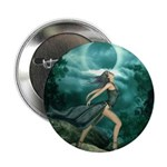 MoonDancer Button